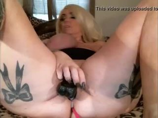 Xxx hd vedoes